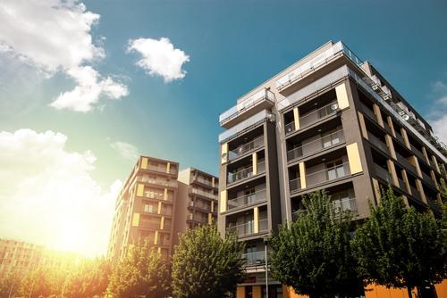 apartament czy dom wilanów